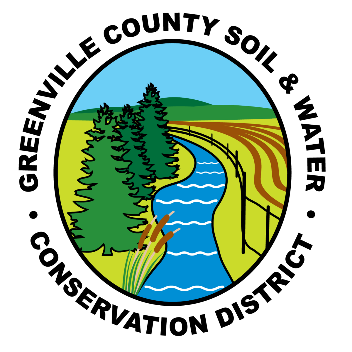 GCSWCD badge logo1500 1
