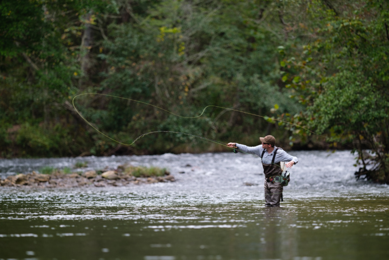 broad-river-fly-fishing